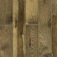 3 4 x 3 newbern hickory virginia mill works lumber liquidators
