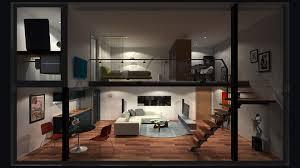 home design studio yosemite apartments modern apartment studio designs loft home design center