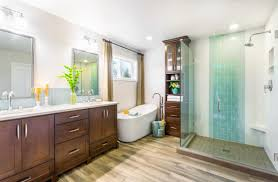 shower convert tub to walk in shower livesthrough cost to