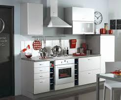 cuisine conforama prix cuisines conforama beau galerie prix cuisine équipée frais cuisine