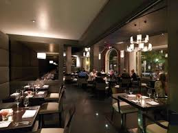 private dining rooms boston private dining rooms boston photo of exemplary private dining room