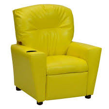 best 25 toddler recliner chair ideas on pinterest toddler