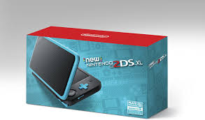 how much will xbox one games cost on black friday amazon amazon com nintendo new 2ds xl black turquoise nintendo 2ds