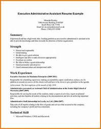 technical administrative assistant cover letter 100 images
