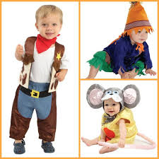 Cowboy Halloween Costume Toddler 17 Costume Souris Images Costume Ideas Mouse