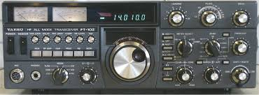 radio old 2