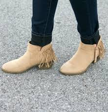 womens ankle boots at payless on trend fall fashion with payless shoe source grace