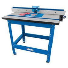 laguna router table extension router tables