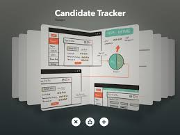 Resume Parser Php Grace Experience Candidate Tracker