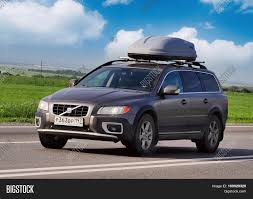 big volvo rostov don russia m4 don 16 06 image u0026 photo bigstock