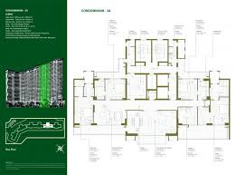 mahagun manorial in sector 128 noida by mahagun group quikrhomes