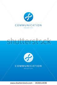 3 arrow logo banco de imagens imagens e vetores livres de