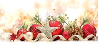 christmas in barbados vs christmas in america u2013 go barbados
