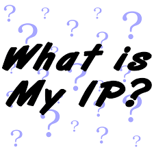 manual ip address windows 7 to set up a static ip on the raspberry pi