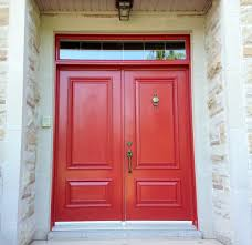 home depot exterior paint painting ideas red front door colors