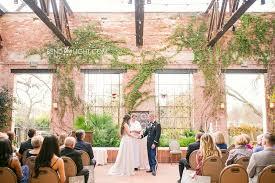 outdoor wedding venues san antonio hotel wedding in san antonio tx hotel weddings