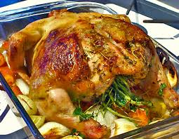 Toaster Oven Recipes Chicken Toaster Oven Chicken Recipes