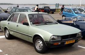 peugeot cars models the top five peugeot car models of all time