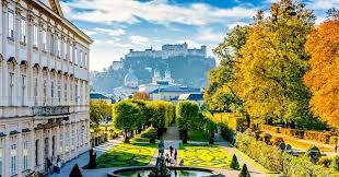top 5 places to visit in austria austria s best destinations