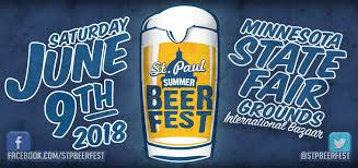 northern lights rare beer fest chop liver inc quality event and craft beer festivals