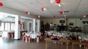 salle mariage salle mariage picture of hotel achafla baita ascain tripadvisor