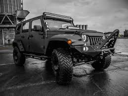 black aev jeep storm 2 2015 jeep wrangler 4 door 3 6l v6 showcase storm jeeps