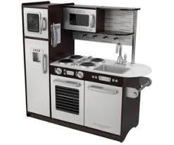 kidkraft küche gebraucht kidkraft spielküche preisvergleich günstig bei idealo kaufen