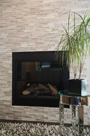 fireplace design cherie rose collection