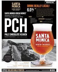santa monica brew works beach brewed local craft beer