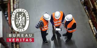 offre emploi bureau veritas offre emploi bureau veritas 59 images bureau employée de bureau
