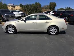 cadillac cts tire size 2009 cadillac cts asheville nc greenville sc spartanburg sc