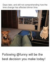 People Change Memes - 25 best memes about time change time change memes