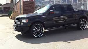 harley davidson f 150 factory wheels on harley images tractor