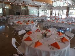 wedding venues in boise idaho 36 best boise venues images on event venues boise