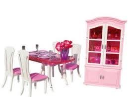 barbie dining room set cheap barbie bed set find barbie bed set deals on line at alibaba com