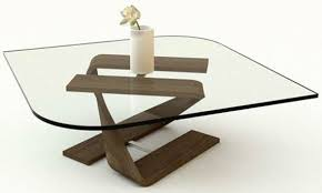 Table Design Image Of Coffee Table Designs And Plans With Table - Glass table designs