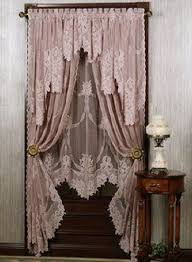 How Do Air Curtains Work Best 25 Drapes Curtains Ideas On Pinterest Curtains Curtain