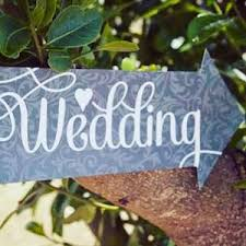i need a wedding planner why do i need a wedding planner sydney wedding planner event