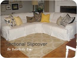 Cheap Couch Covers Living Room Brown Floral Sectional Sofa Cover Pink Sofa Cover