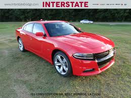 toyota lexus dealer zwolle dodge charger in louisiana for sale used cars on buysellsearch