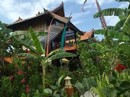 mahogany cottage gili meno indonesia booking com