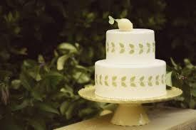 lemon u0026 lace wedding ideas