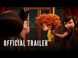 hotel transylvania 2 official trailer hd 9 25