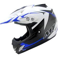 blue motocross helmet mt synchrony mx2 steel kids motocross helmet junior childrens mx