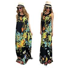 online get cheap country style clothing aliexpress com alibaba