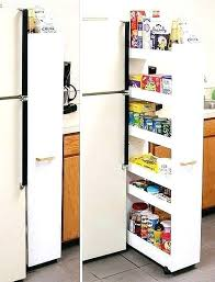 ikea pull out drawers ikea pull out pantry cabinet image of pull out pantry ikea pull