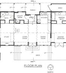 Home Plans With Porch Home Plan With Porches Country Farm Houses Farmhouse Home Plans