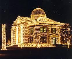 C9 White Christmas Lights Interesting Decoration Bright Led Christmas Lights Holiday Time
