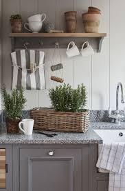 105 best kitchen images on pinterest kitchen ideas kitchen and