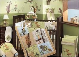 Crib Bedding Monkey Modern Crib Bedding Sets Best Of Baby Bedding Sets Blue Monkey